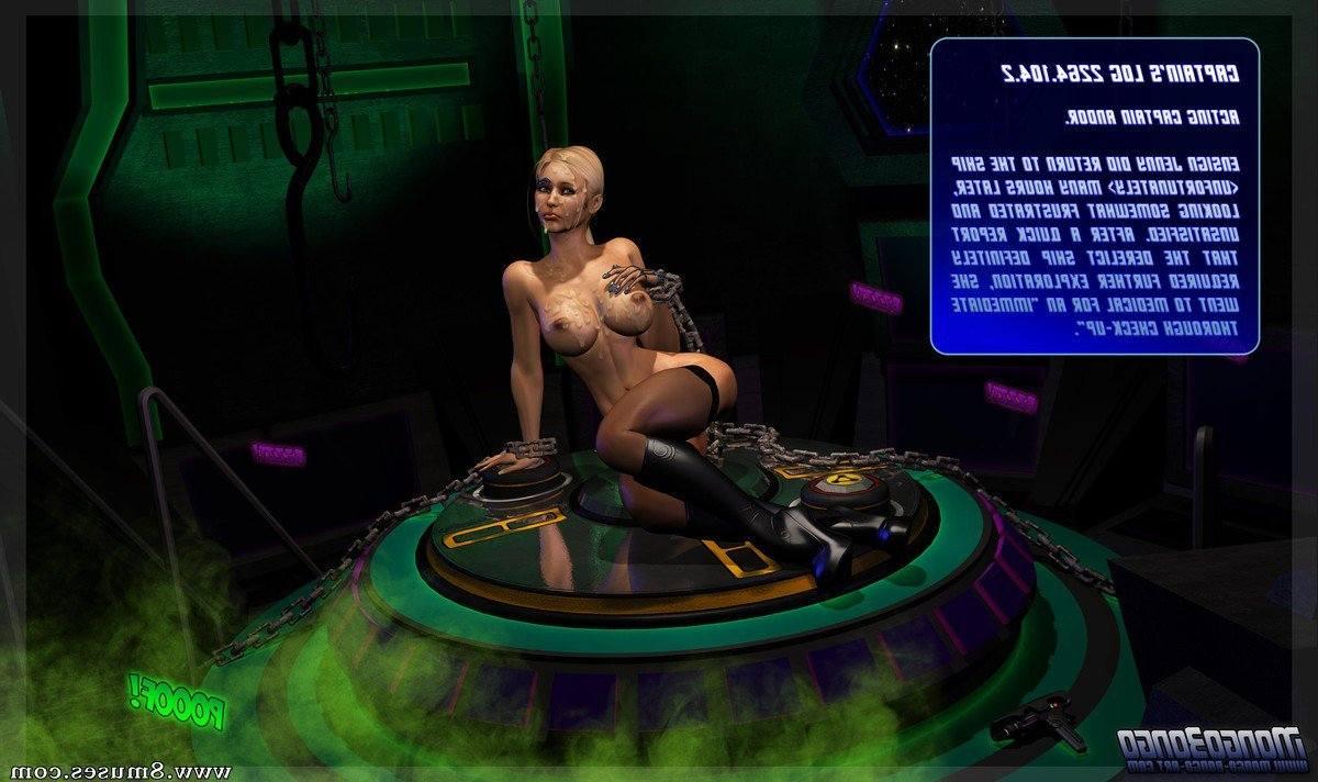 MongoBongo-Comics/Ensign-Jenny-Orion-Ghost-Ship Ensign_Jenny_Orion_Ghost_Ship__8muses_-_Sex_and_Porn_Comics_24.jpg
