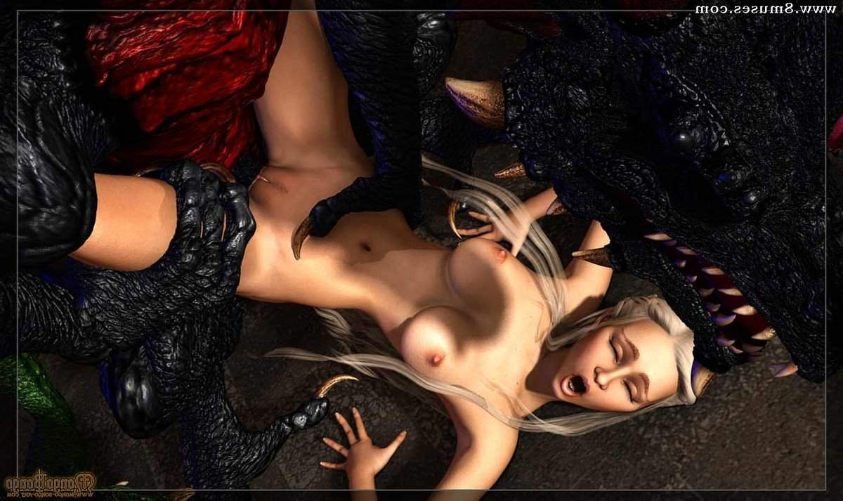 MongoBongo-Comics/Game-of-Thrones-Daenerys-Targaryen Game_of_Thrones_-_Daenerys_Targaryen__8muses_-_Sex_and_Porn_Comics_16.jpg