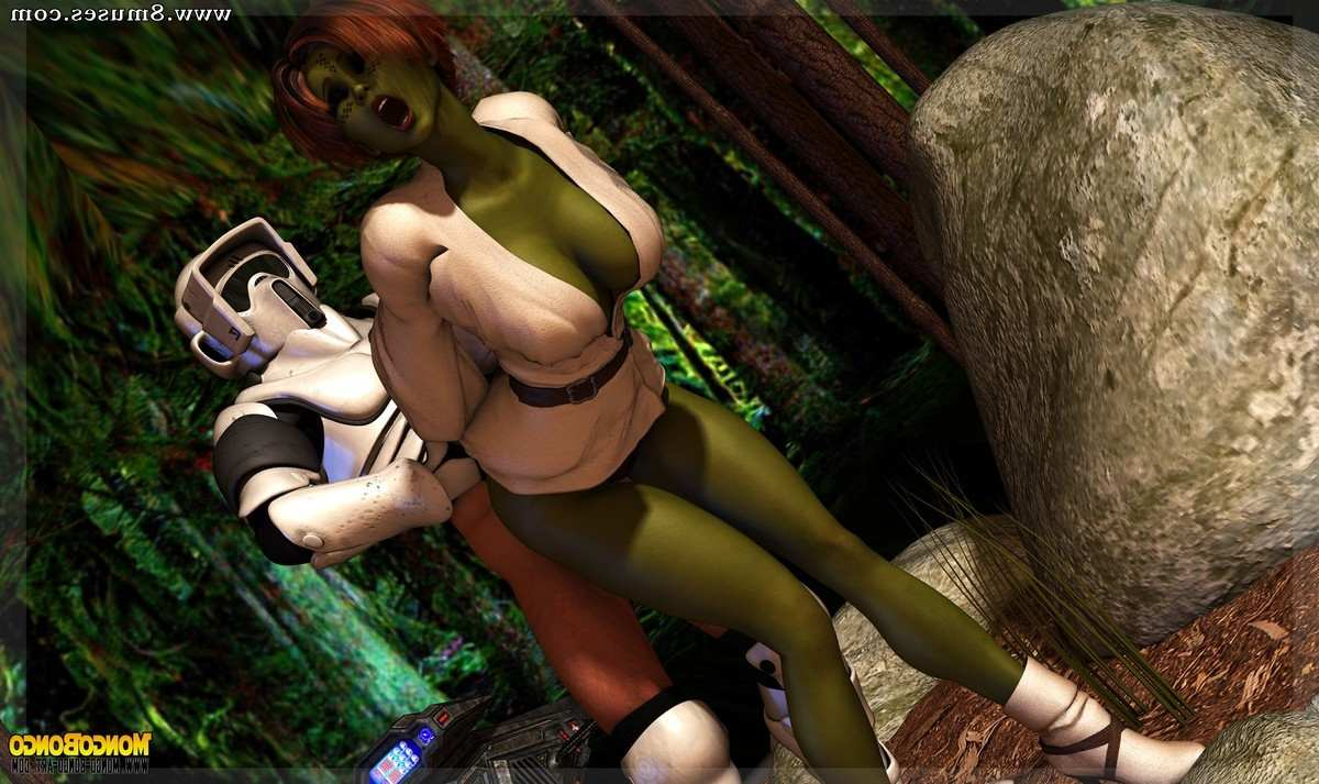 MongoBongo-Comics/Jedi-Troopers Jedi_Troopers__8muses_-_Sex_and_Porn_Comics_12.jpg