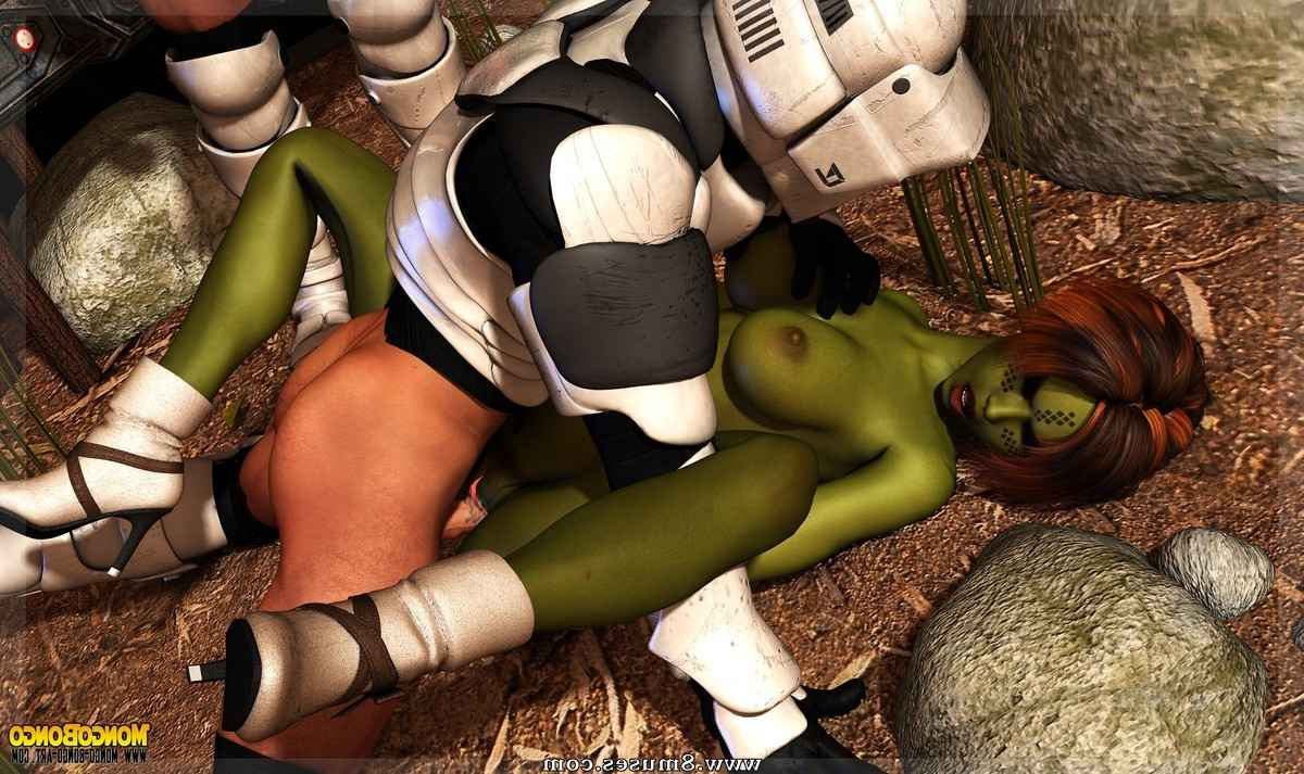 MongoBongo-Comics/Jedi-Troopers Jedi_Troopers__8muses_-_Sex_and_Porn_Comics_14.jpg