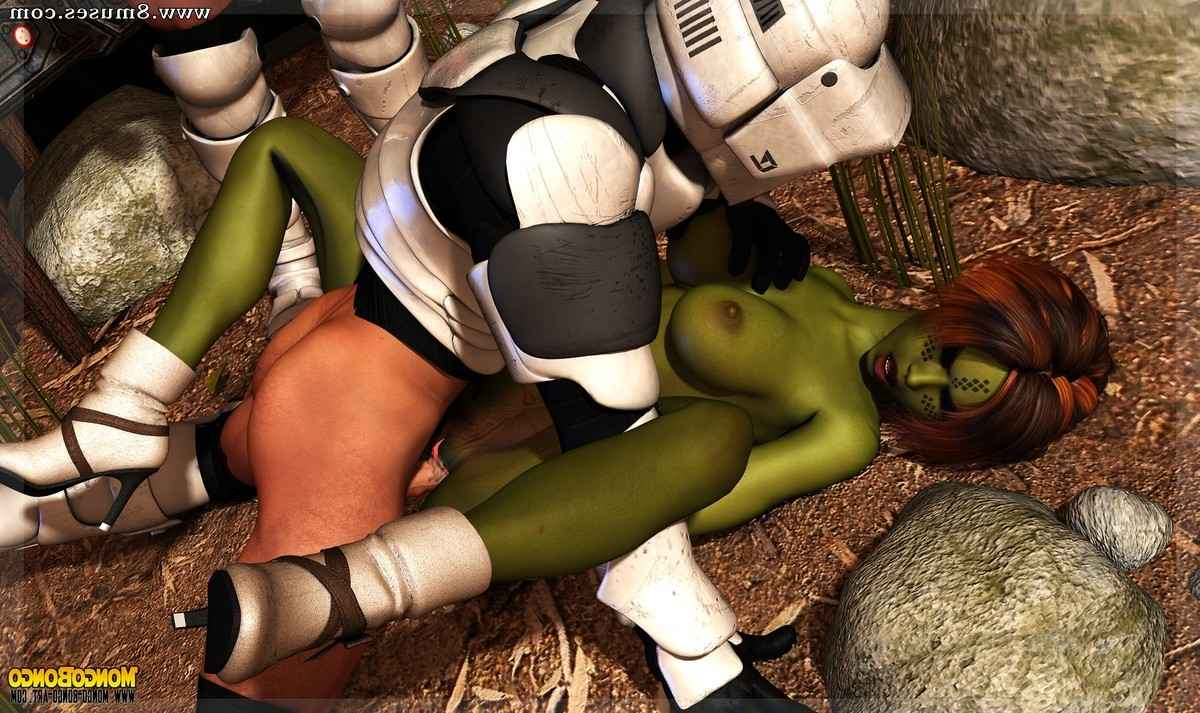 MongoBongo-Comics/Jedi-Troopers Jedi_Troopers__8muses_-_Sex_and_Porn_Comics_15.jpg