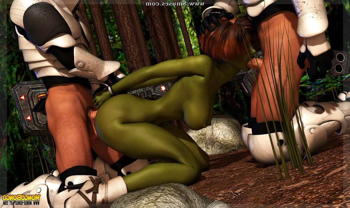 MongoBongo-Comics/Jedi-Troopers Jedi_Troopers__8muses_-_Sex_and_Porn_Comics_18.jpg