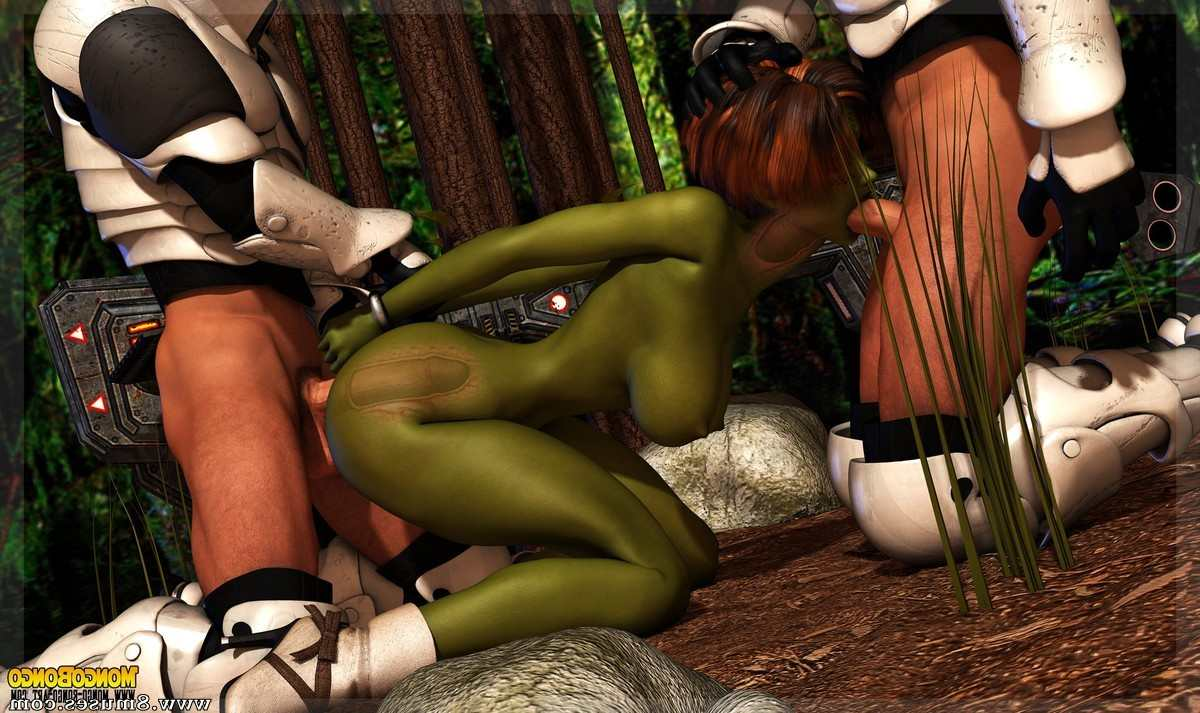 MongoBongo-Comics/Jedi-Troopers Jedi_Troopers__8muses_-_Sex_and_Porn_Comics_19.jpg