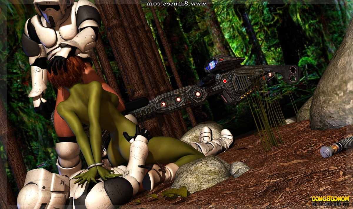 MongoBongo-Comics/Jedi-Troopers Jedi_Troopers__8muses_-_Sex_and_Porn_Comics_20.jpg