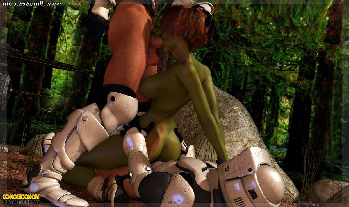MongoBongo-Comics/Jedi-Troopers Jedi_Troopers__8muses_-_Sex_and_Porn_Comics_22.jpg
