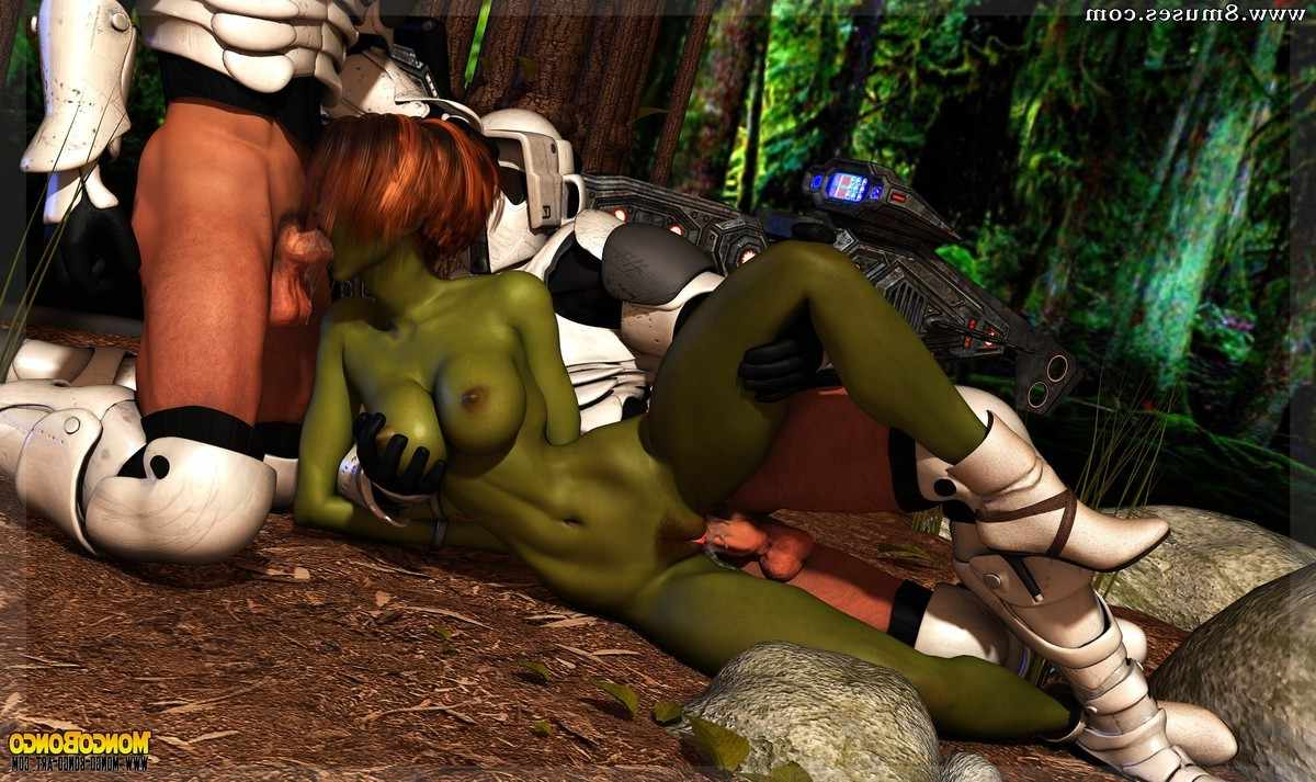 MongoBongo-Comics/Jedi-Troopers Jedi_Troopers__8muses_-_Sex_and_Porn_Comics_23.jpg