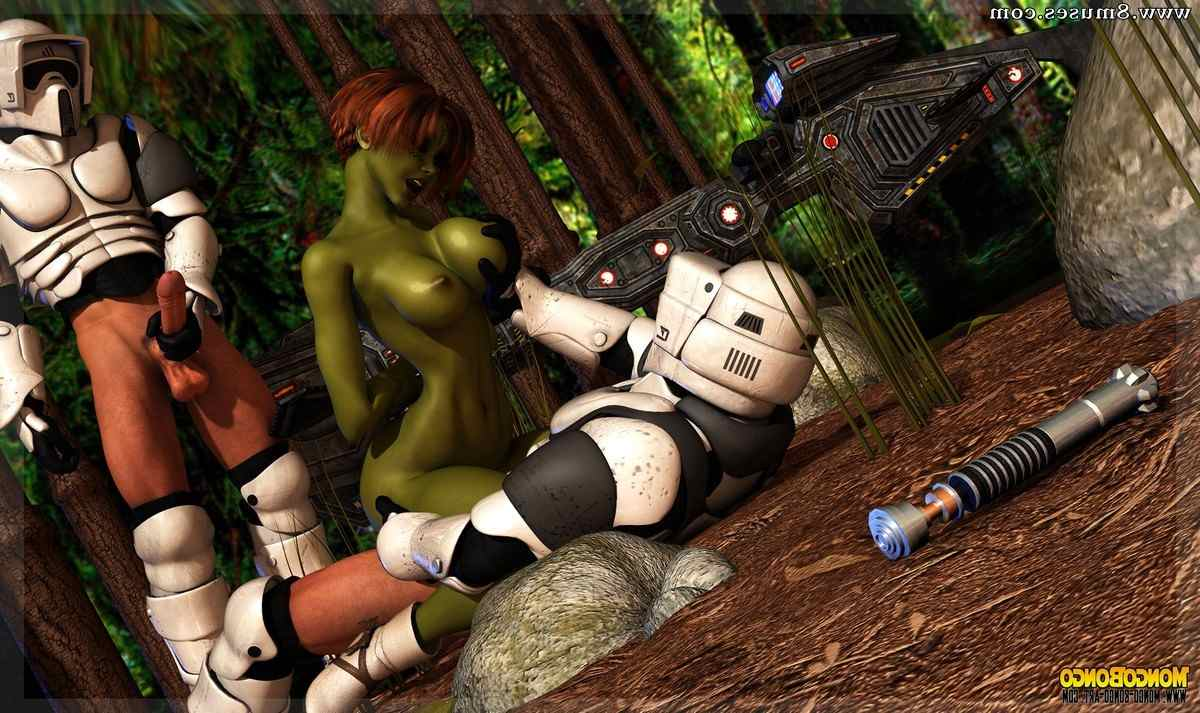 MongoBongo-Comics/Jedi-Troopers Jedi_Troopers__8muses_-_Sex_and_Porn_Comics_25.jpg