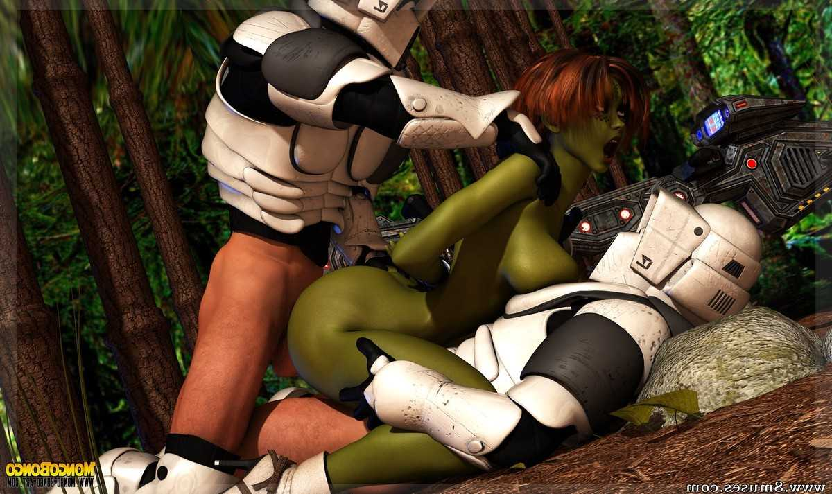 MongoBongo-Comics/Jedi-Troopers Jedi_Troopers__8muses_-_Sex_and_Porn_Comics_27.jpg