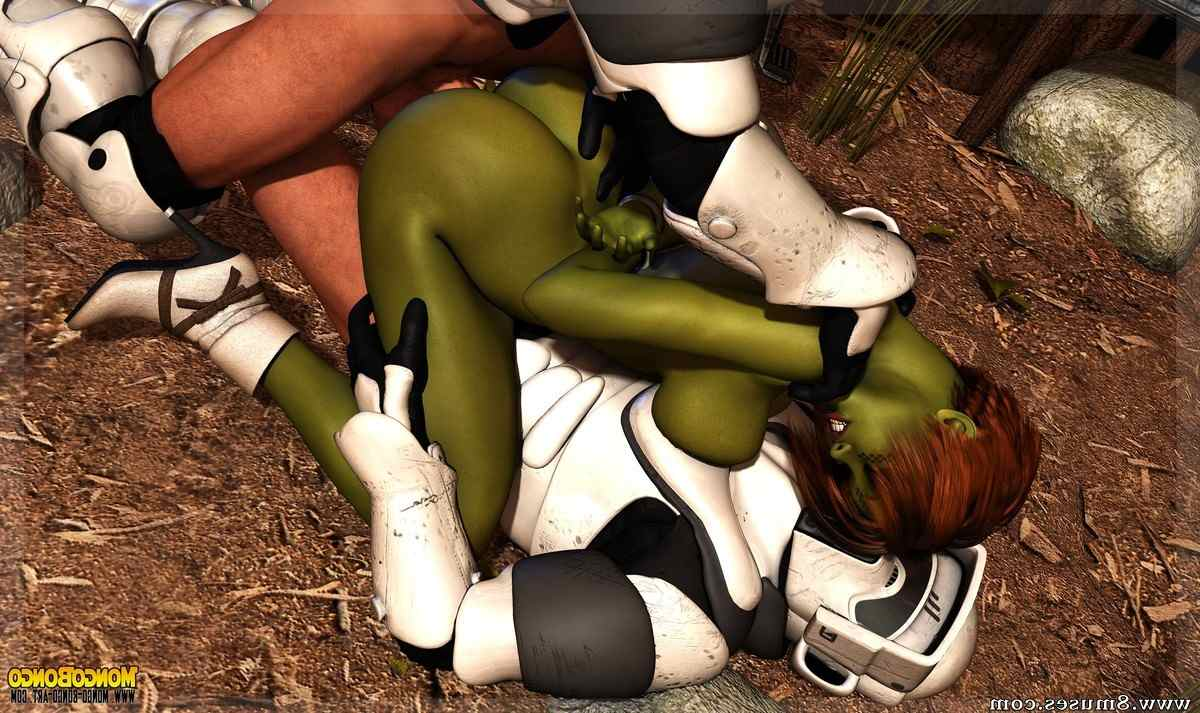 MongoBongo-Comics/Jedi-Troopers Jedi_Troopers__8muses_-_Sex_and_Porn_Comics_29.jpg