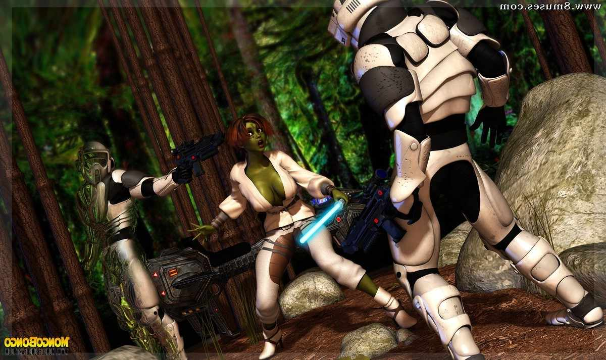 MongoBongo-Comics/Jedi-Troopers Jedi_Troopers__8muses_-_Sex_and_Porn_Comics_3.jpg