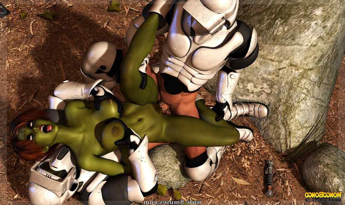 MongoBongo-Comics/Jedi-Troopers Jedi_Troopers__8muses_-_Sex_and_Porn_Comics_33.jpg