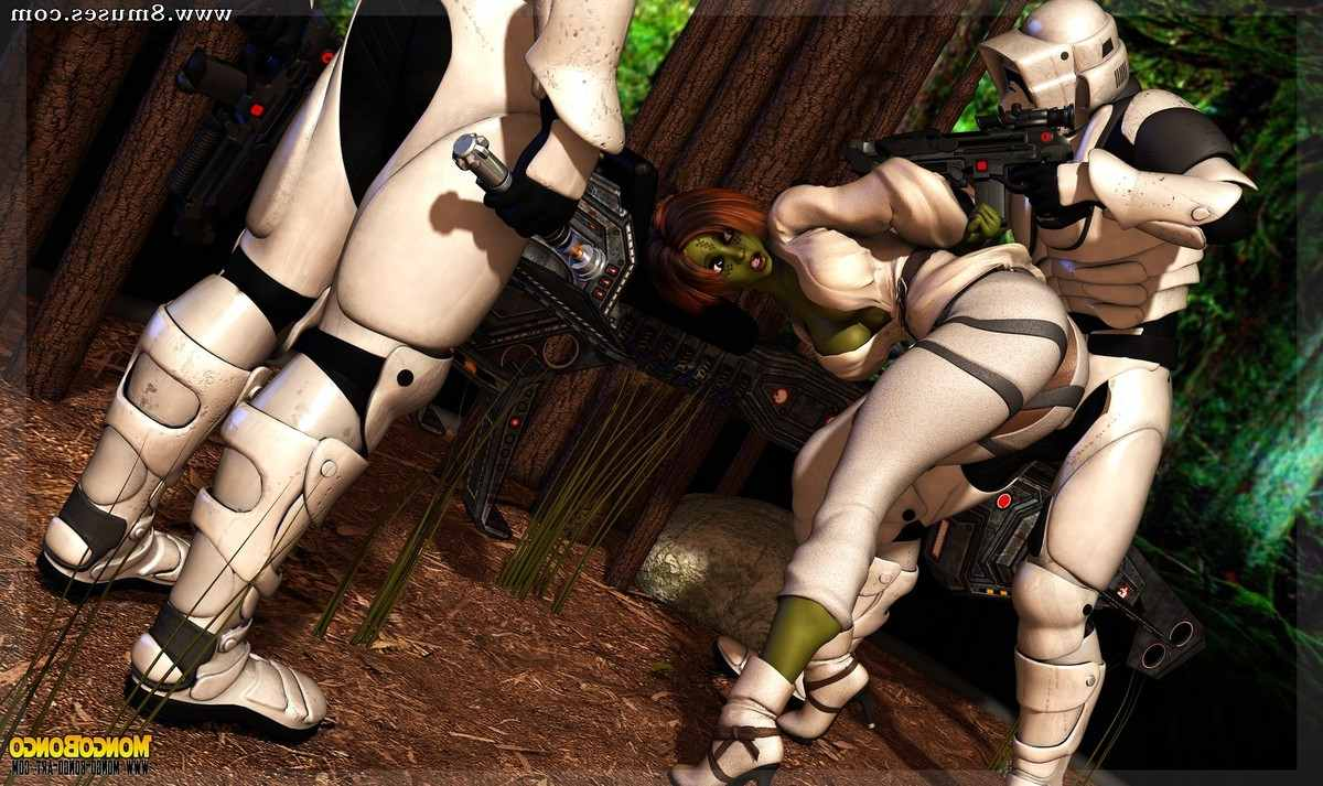 MongoBongo-Comics/Jedi-Troopers Jedi_Troopers__8muses_-_Sex_and_Porn_Comics_4.jpg