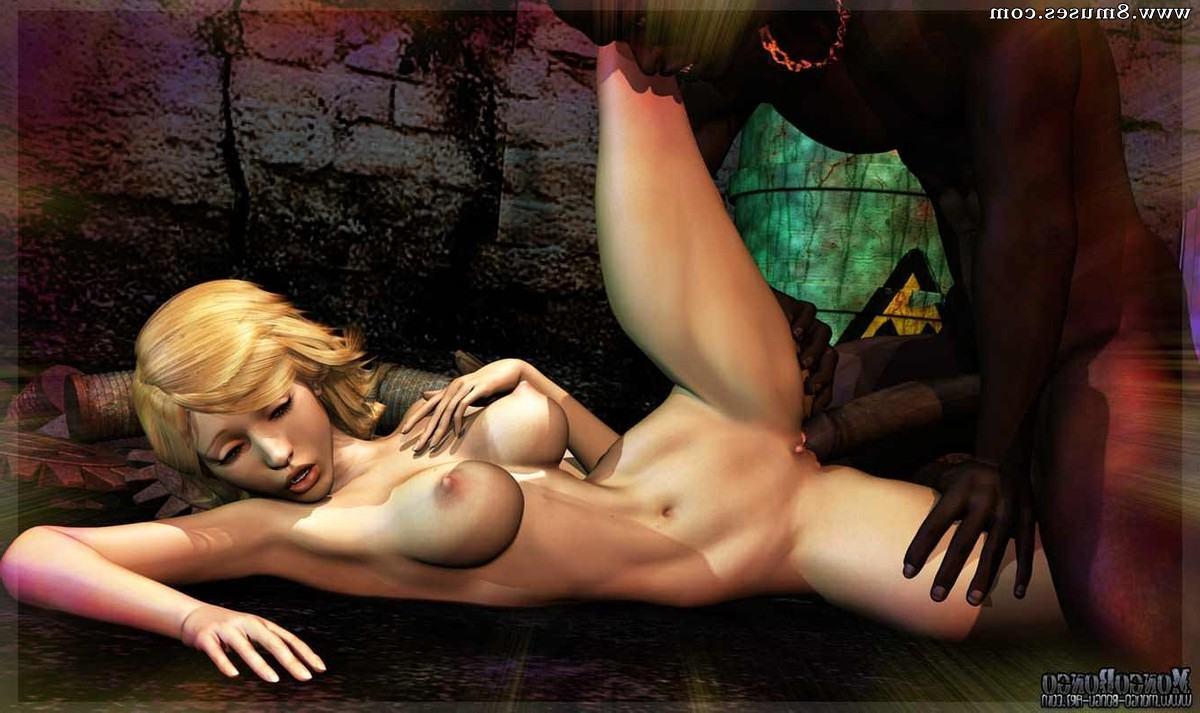 Pamela Anderson Porn