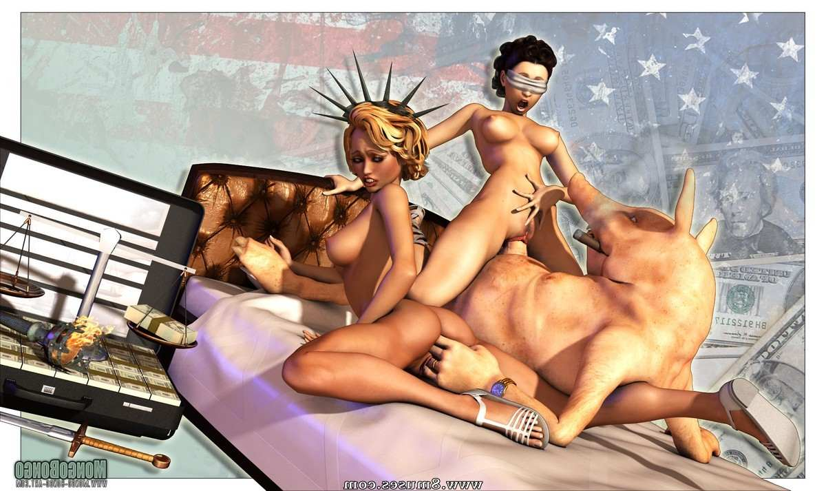 MongoBongo-Comics/Liberty-Justice-Corporate-Pig Liberty_Justice_Corporate_Pig__8muses_-_Sex_and_Porn_Comics_19.jpg