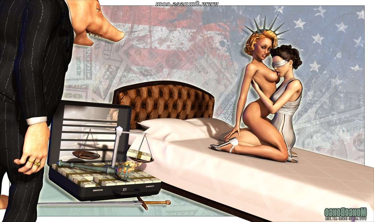 MongoBongo-Comics/Liberty-Justice-Corporate-Pig Liberty_Justice_Corporate_Pig__8muses_-_Sex_and_Porn_Comics_2.jpg