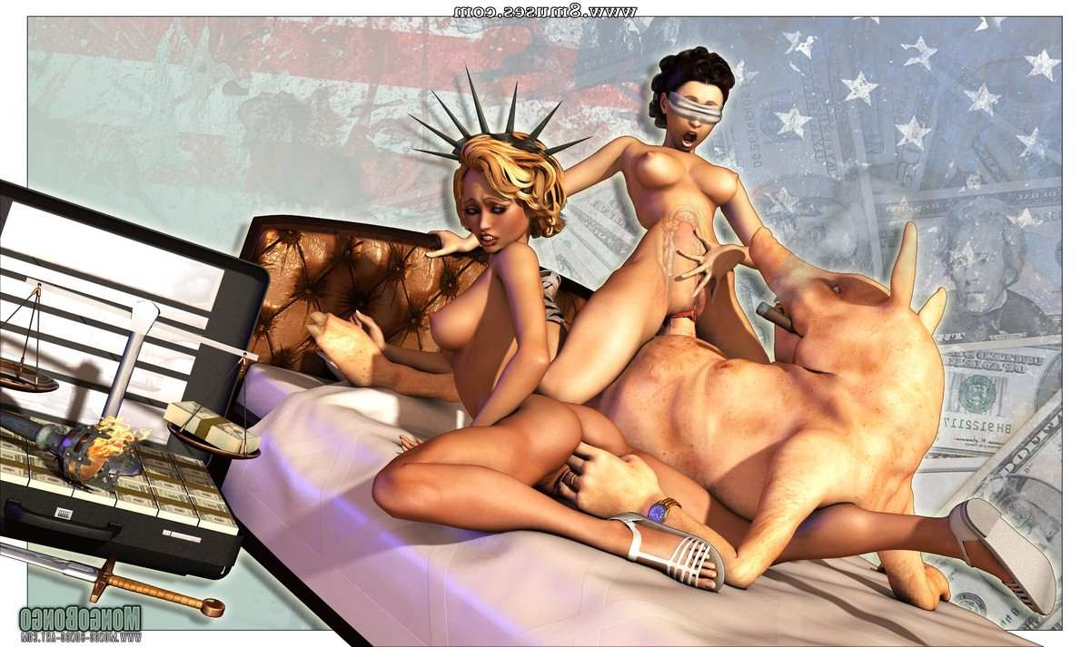 MongoBongo-Comics/Liberty-Justice-Corporate-Pig Liberty_Justice_Corporate_Pig__8muses_-_Sex_and_Porn_Comics_20.jpg