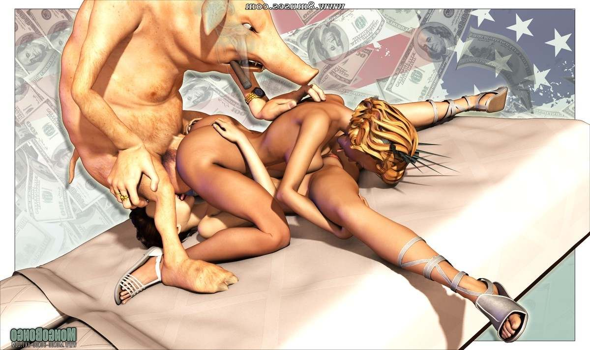 MongoBongo-Comics/Liberty-Justice-Corporate-Pig Liberty_Justice_Corporate_Pig__8muses_-_Sex_and_Porn_Comics_21.jpg