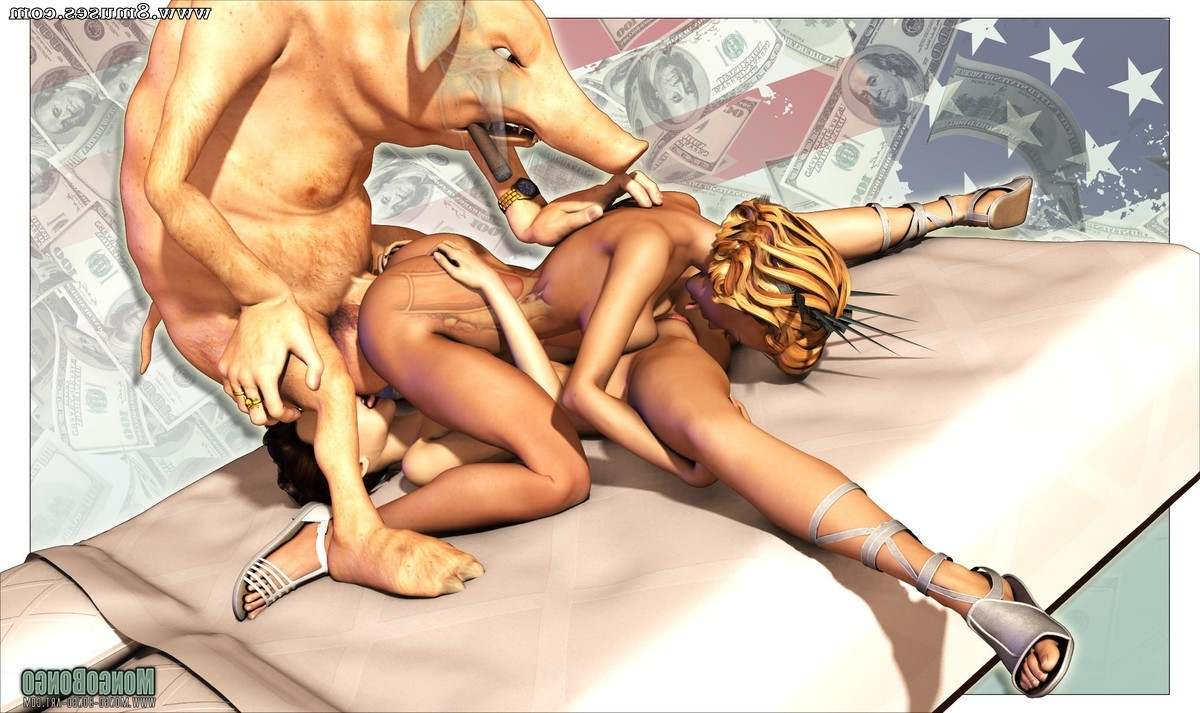 MongoBongo-Comics/Liberty-Justice-Corporate-Pig Liberty_Justice_Corporate_Pig__8muses_-_Sex_and_Porn_Comics_22.jpg