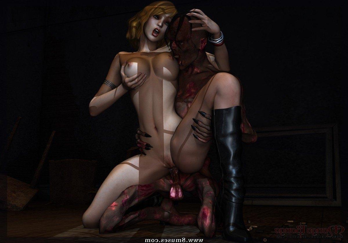 resident evil alica porn