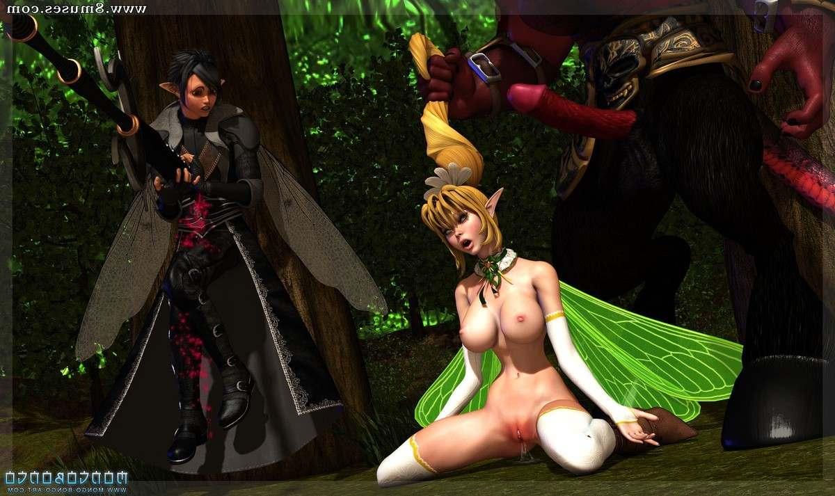 MongoBongo-Comics/SAO-Leafa SAO_-_Leafa__8muses_-_Sex_and_Porn_Comics_19.jpg