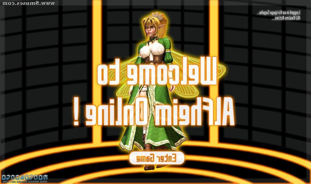 MongoBongo-Comics/SAO-Leafa SAO_-_Leafa__8muses_-_Sex_and_Porn_Comics_5.jpg
