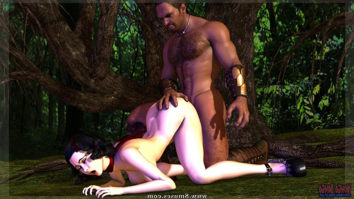MongoBongo-Comics/Snow-White Snow_White__8muses_-_Sex_and_Porn_Comics_10.jpg