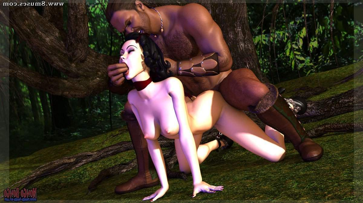 MongoBongo-Comics/Snow-White Snow_White__8muses_-_Sex_and_Porn_Comics_11.jpg