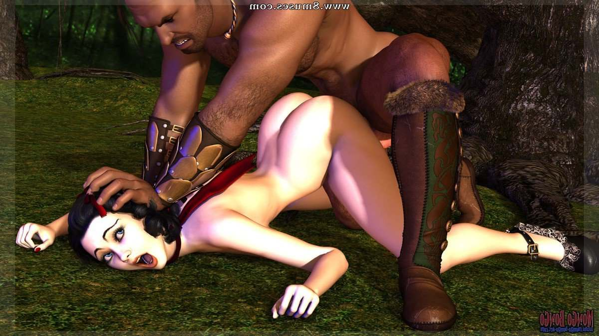 MongoBongo-Comics/Snow-White Snow_White__8muses_-_Sex_and_Porn_Comics_12.jpg