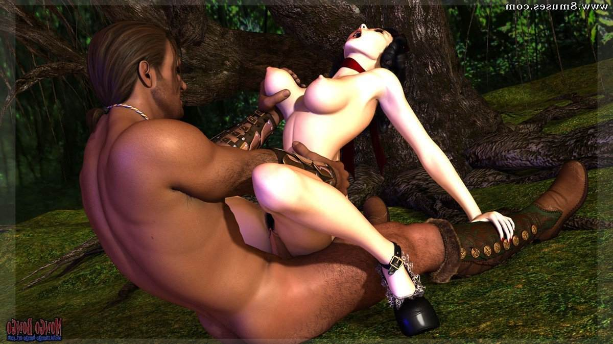 MongoBongo-Comics/Snow-White Snow_White__8muses_-_Sex_and_Porn_Comics_14.jpg