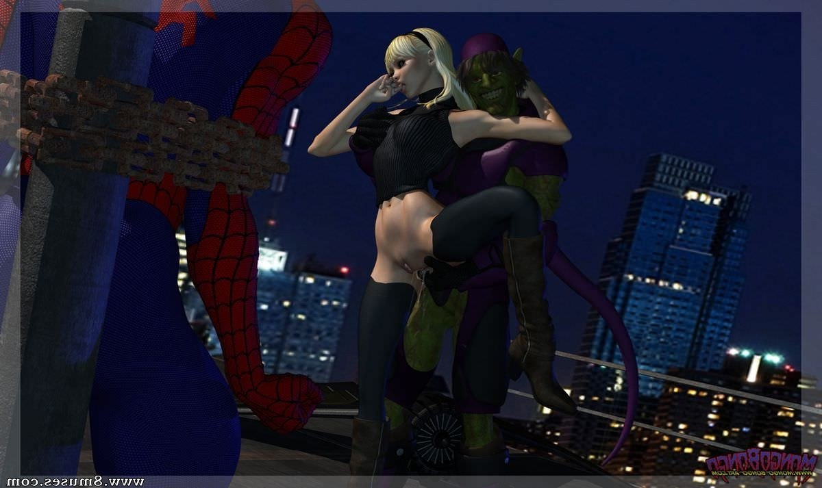 MongoBongo-Comics/Spider-Man-2-The-Death-of-Gwen-Stacy Spider-Man_2_-_The_Death_of_Gwen_Stacy__8muses_-_Sex_and_Porn_Comics_25.jpg