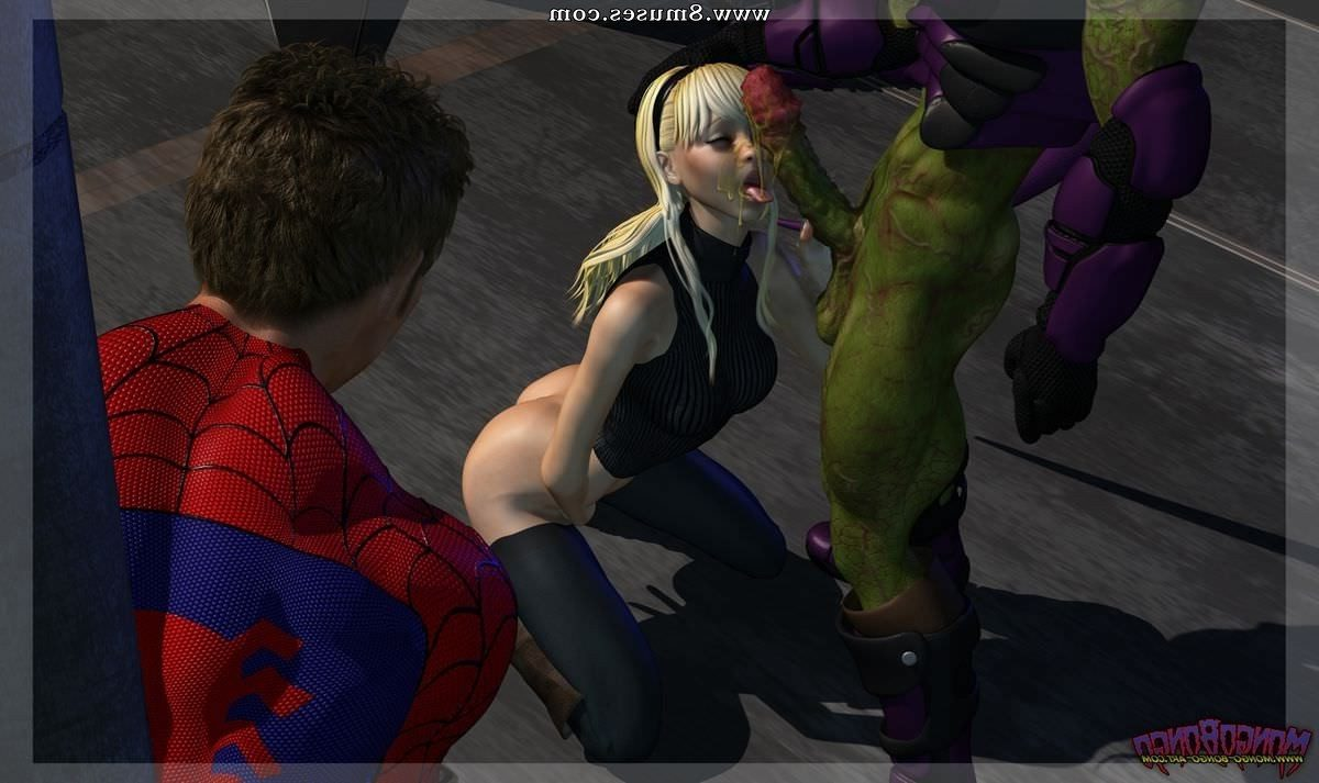 MongoBongo-Comics/Spider-Man-2-The-Death-of-Gwen-Stacy Spider-Man_2_-_The_Death_of_Gwen_Stacy__8muses_-_Sex_and_Porn_Comics_29.jpg