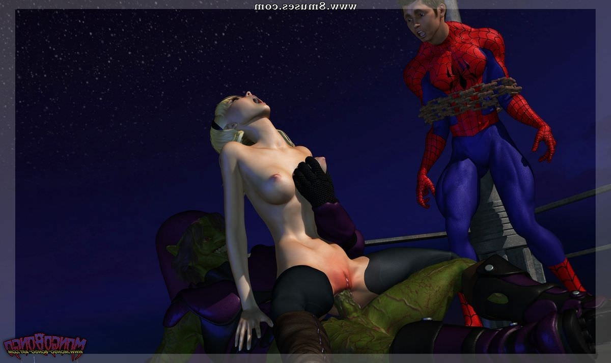 MongoBongo-Comics/Spider-Man-2-The-Death-of-Gwen-Stacy Spider-Man_2_-_The_Death_of_Gwen_Stacy__8muses_-_Sex_and_Porn_Comics_42.jpg