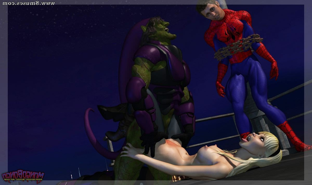 MongoBongo-Comics/Spider-Man-2-The-Death-of-Gwen-Stacy Spider-Man_2_-_The_Death_of_Gwen_Stacy__8muses_-_Sex_and_Porn_Comics_54.jpg
