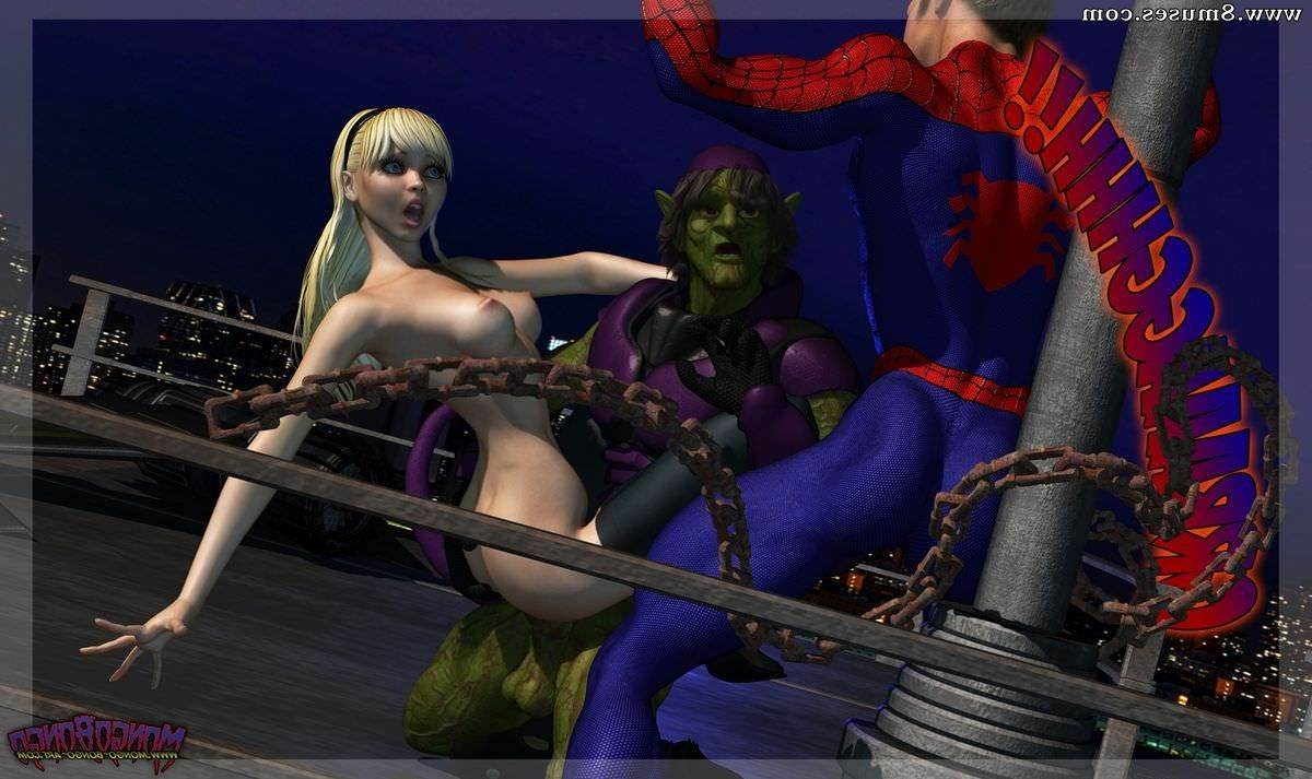 MongoBongo-Comics/Spider-Man-2-The-Death-of-Gwen-Stacy Spider-Man_2_-_The_Death_of_Gwen_Stacy__8muses_-_Sex_and_Porn_Comics_59.jpg