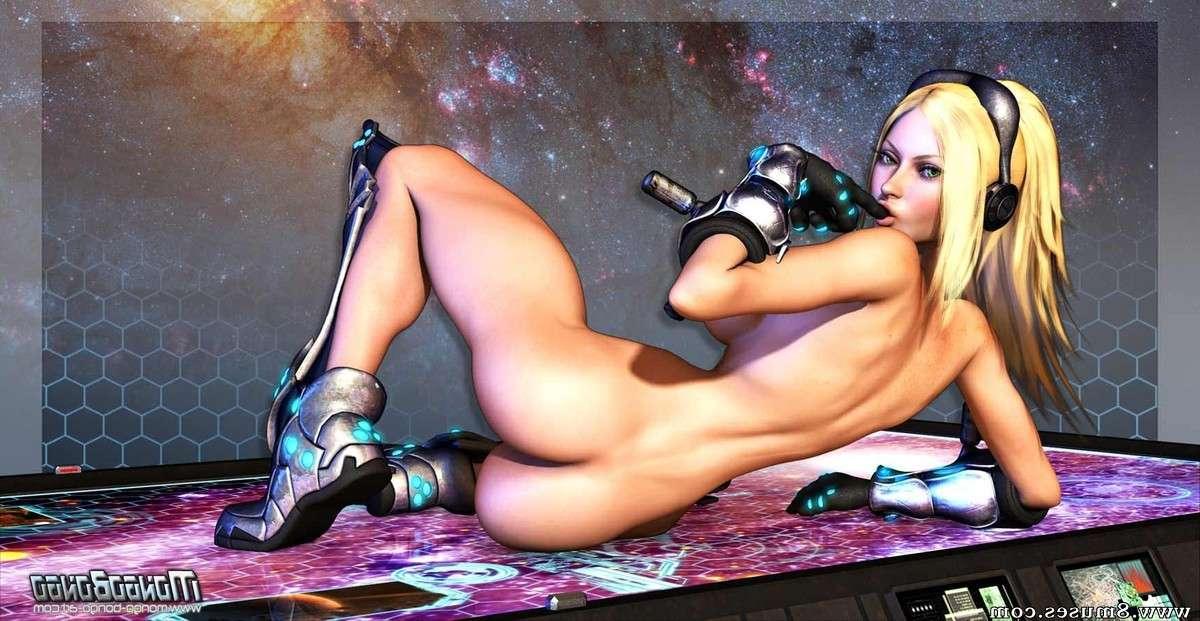 Reality Kings Brandi Love Casi James Exploring Mature Selection Sex Hd Pics