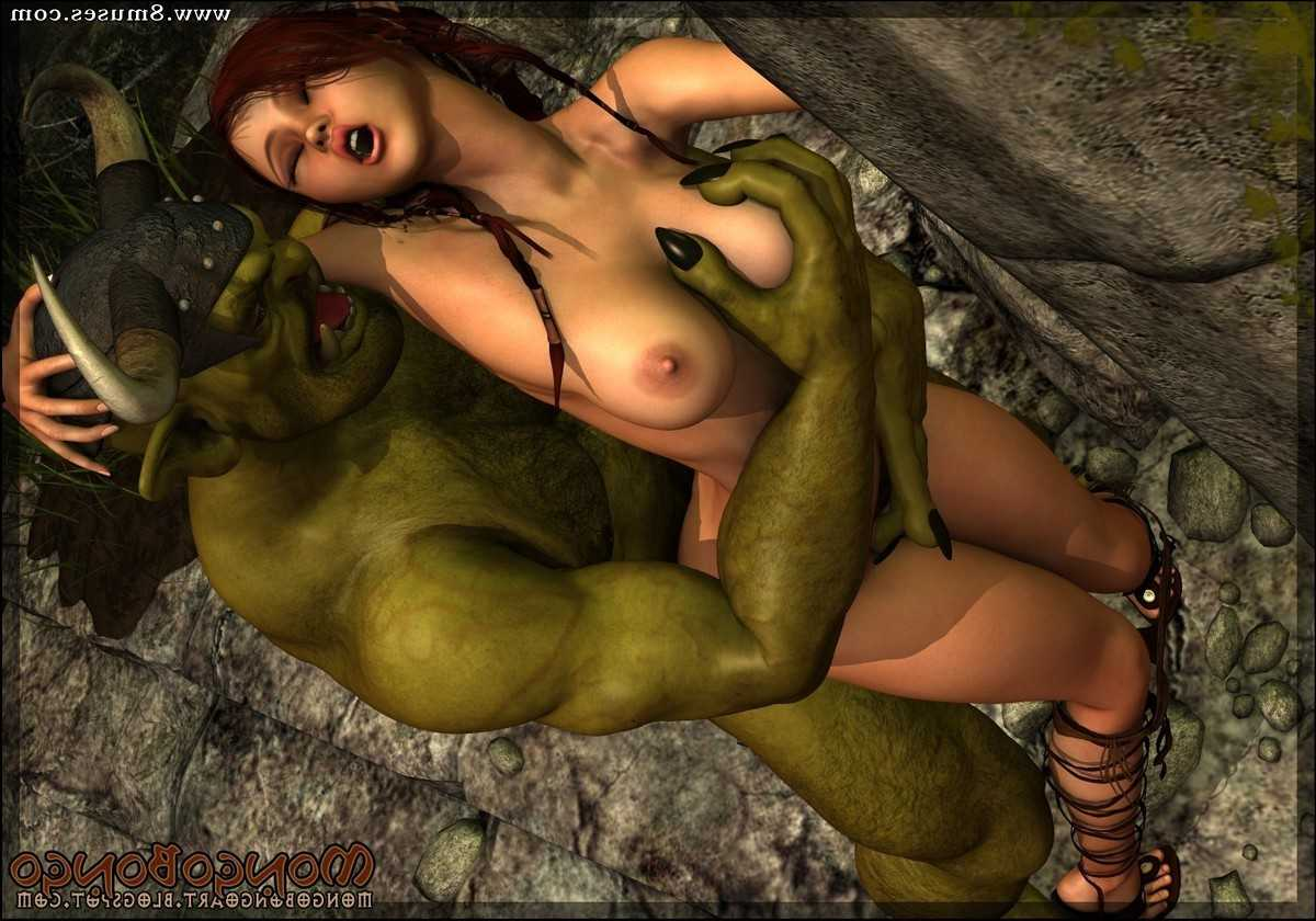 MongoBongo-Comics/Sylrahtae-the-Wood-Elf-and-Orc Sylrahtae_the_Wood_Elf_and_Orc__8muses_-_Sex_and_Porn_Comics_10.jpg
