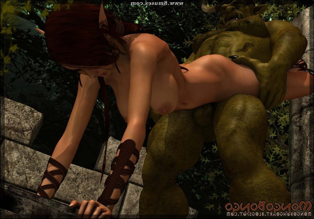 MongoBongo-Comics/Sylrahtae-the-Wood-Elf-and-Orc Sylrahtae_the_Wood_Elf_and_Orc__8muses_-_Sex_and_Porn_Comics_11.jpg