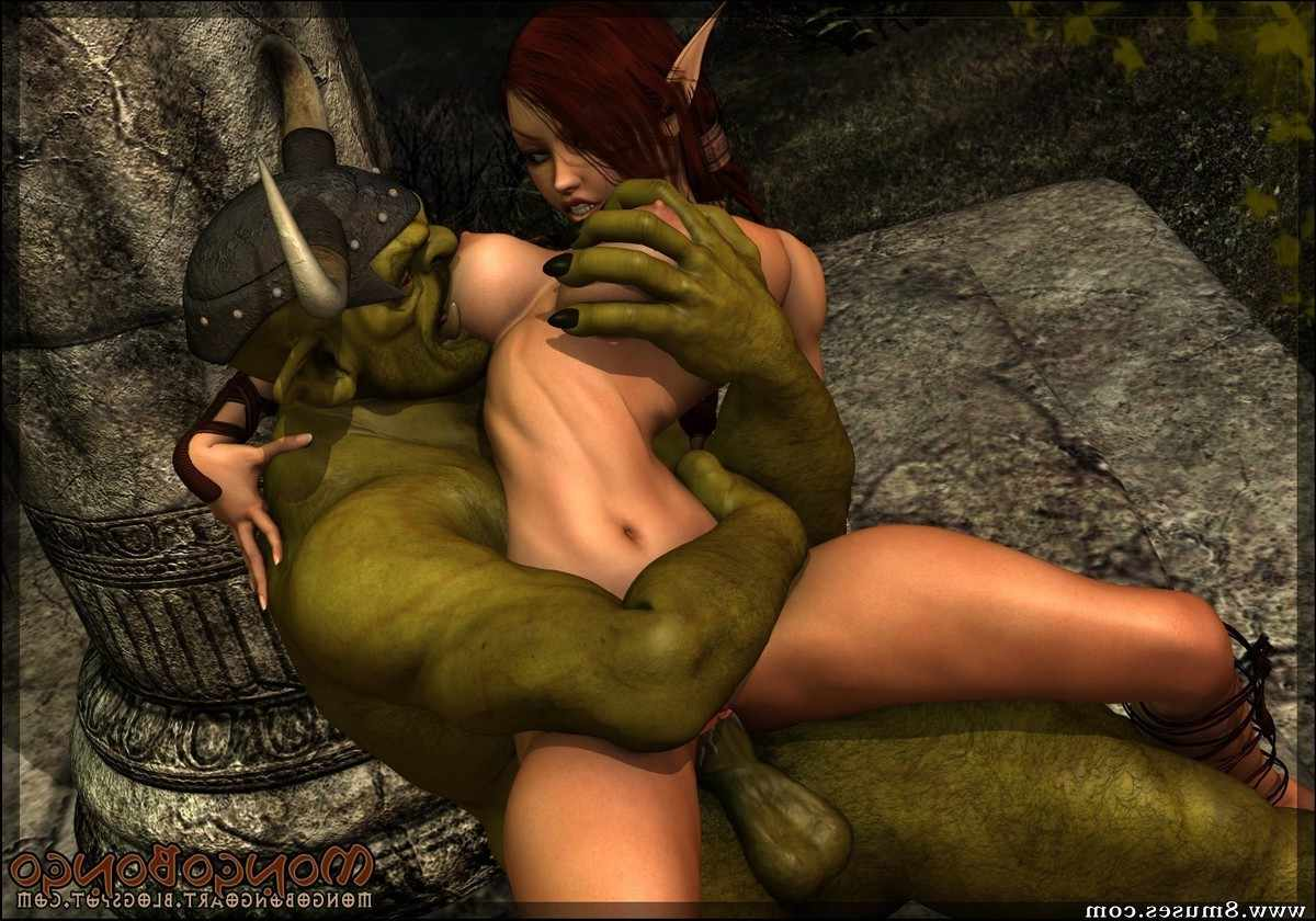 MongoBongo-Comics/Sylrahtae-the-Wood-Elf-and-Orc Sylrahtae_the_Wood_Elf_and_Orc__8muses_-_Sex_and_Porn_Comics_14.jpg