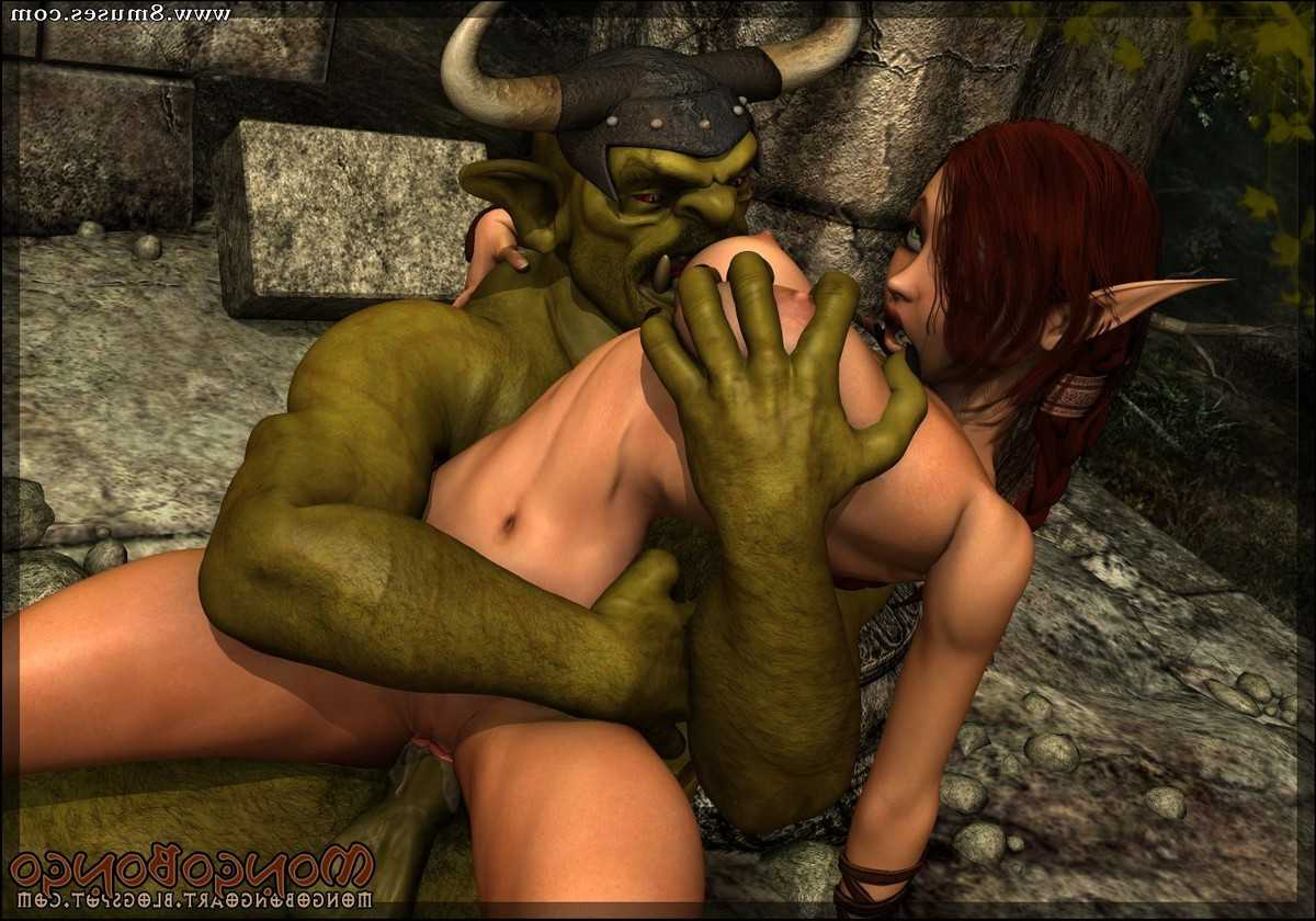 MongoBongo-Comics/Sylrahtae-the-Wood-Elf-and-Orc Sylrahtae_the_Wood_Elf_and_Orc__8muses_-_Sex_and_Porn_Comics_15.jpg