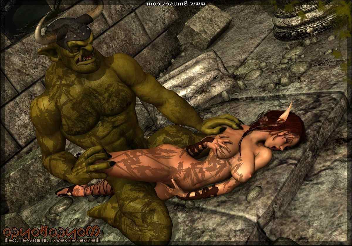 MongoBongo-Comics/Sylrahtae-the-Wood-Elf-and-Orc Sylrahtae_the_Wood_Elf_and_Orc__8muses_-_Sex_and_Porn_Comics_17.jpg