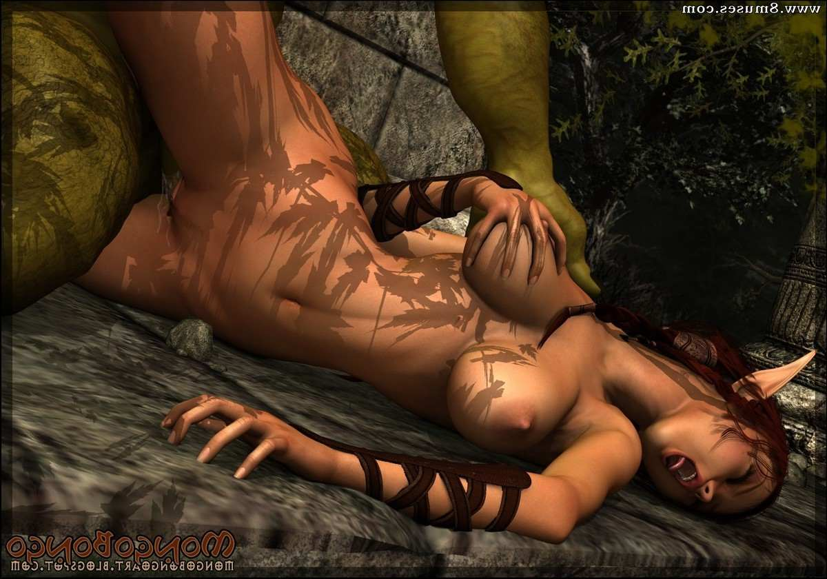 MongoBongo-Comics/Sylrahtae-the-Wood-Elf-and-Orc Sylrahtae_the_Wood_Elf_and_Orc__8muses_-_Sex_and_Porn_Comics_18.jpg