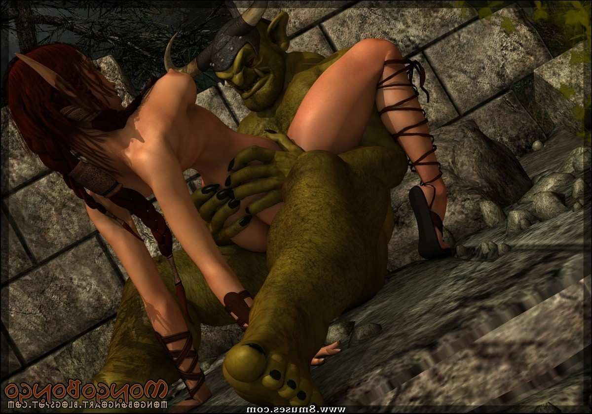 MongoBongo-Comics/Sylrahtae-the-Wood-Elf-and-Orc Sylrahtae_the_Wood_Elf_and_Orc__8muses_-_Sex_and_Porn_Comics_19.jpg