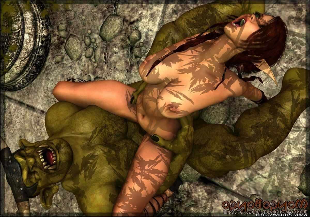 MongoBongo-Comics/Sylrahtae-the-Wood-Elf-and-Orc Sylrahtae_the_Wood_Elf_and_Orc__8muses_-_Sex_and_Porn_Comics_21.jpg