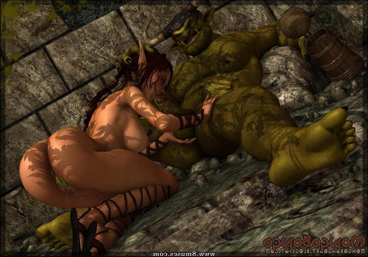 MongoBongo-Comics/Sylrahtae-the-Wood-Elf-and-Orc Sylrahtae_the_Wood_Elf_and_Orc__8muses_-_Sex_and_Porn_Comics_22.jpg