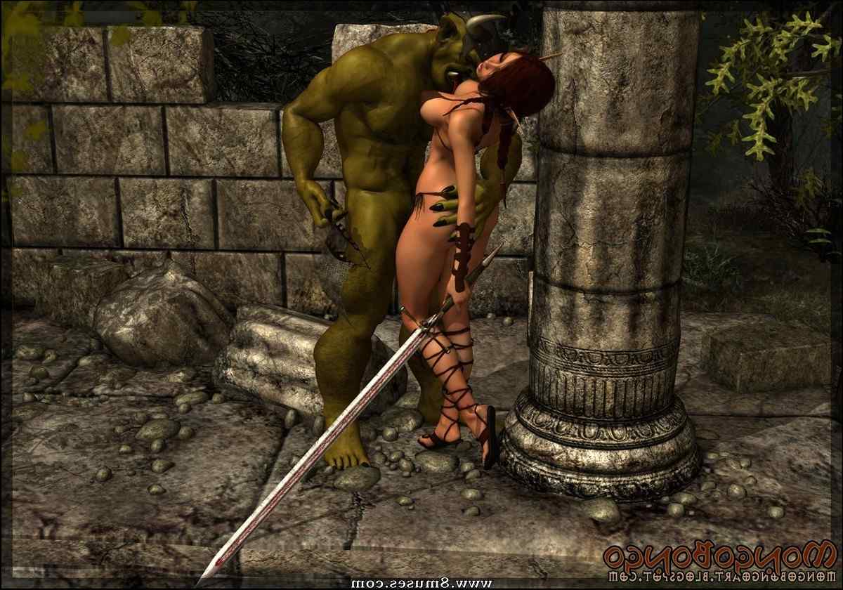 MongoBongo-Comics/Sylrahtae-the-Wood-Elf-and-Orc Sylrahtae_the_Wood_Elf_and_Orc__8muses_-_Sex_and_Porn_Comics_3.jpg