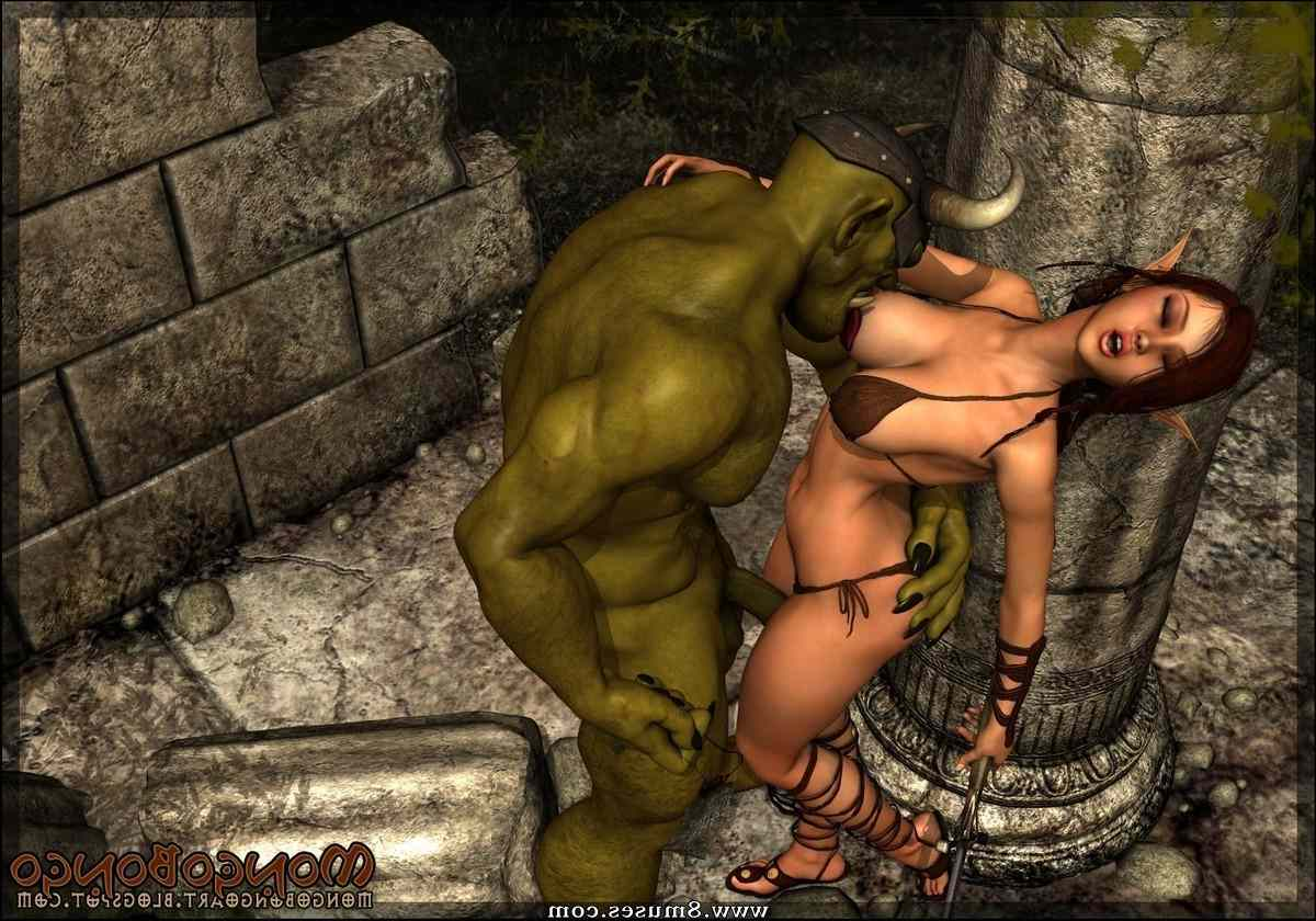 MongoBongo-Comics/Sylrahtae-the-Wood-Elf-and-Orc Sylrahtae_the_Wood_Elf_and_Orc__8muses_-_Sex_and_Porn_Comics_4.jpg