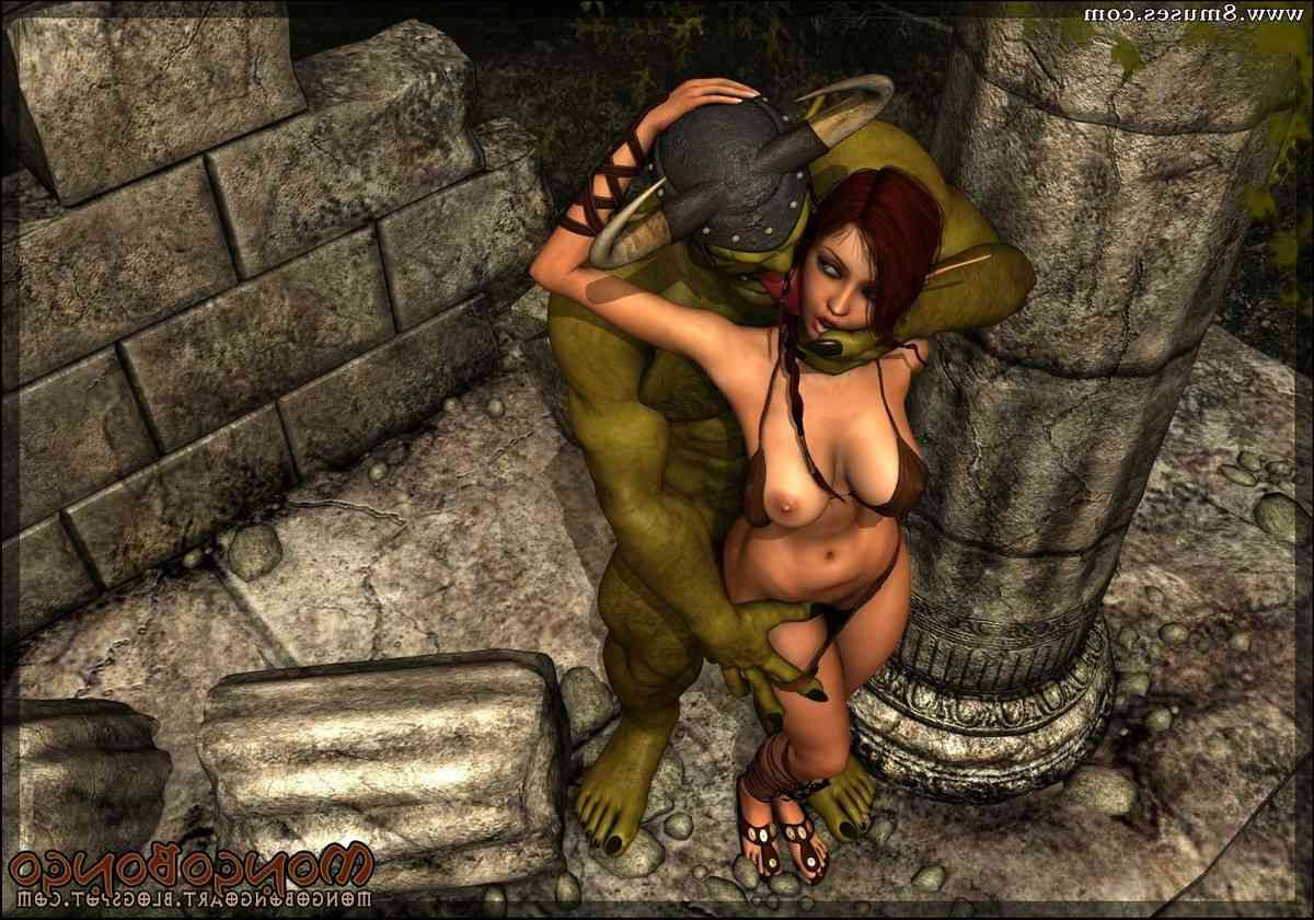 MongoBongo-Comics/Sylrahtae-the-Wood-Elf-and-Orc Sylrahtae_the_Wood_Elf_and_Orc__8muses_-_Sex_and_Porn_Comics_6.jpg