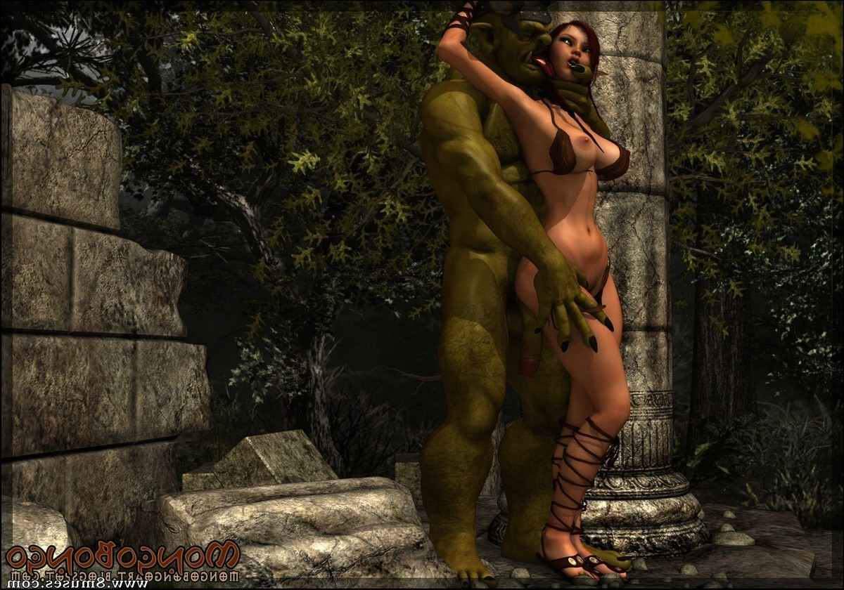 MongoBongo-Comics/Sylrahtae-the-Wood-Elf-and-Orc Sylrahtae_the_Wood_Elf_and_Orc__8muses_-_Sex_and_Porn_Comics_7.jpg