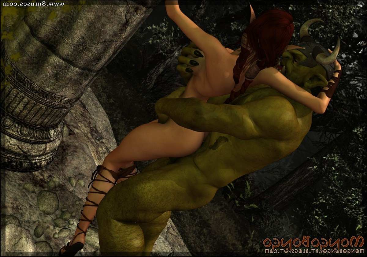 MongoBongo-Comics/Sylrahtae-the-Wood-Elf-and-Orc Sylrahtae_the_Wood_Elf_and_Orc__8muses_-_Sex_and_Porn_Comics_8.jpg