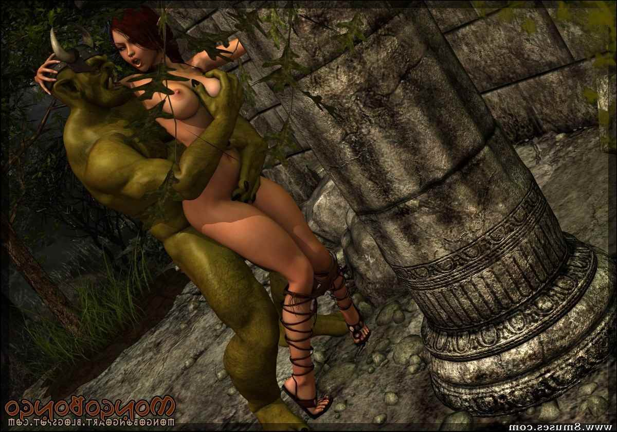 MongoBongo-Comics/Sylrahtae-the-Wood-Elf-and-Orc Sylrahtae_the_Wood_Elf_and_Orc__8muses_-_Sex_and_Porn_Comics_9.jpg